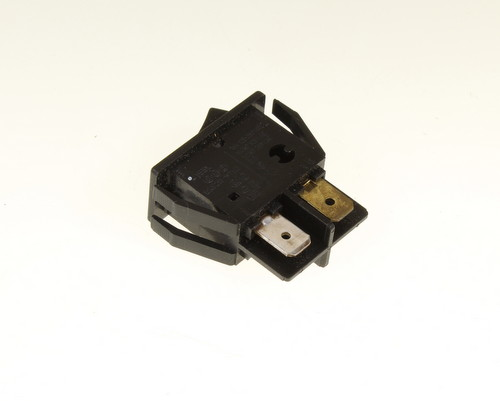 Picture of 155L MARQUARDT switch Rocker  Miniature