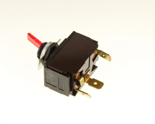 Picture of 0151-7000 MCGILL switch Toggle  Full Size