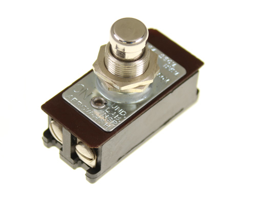 Picture of 80630A ARROW-HART switch pushbutton full size