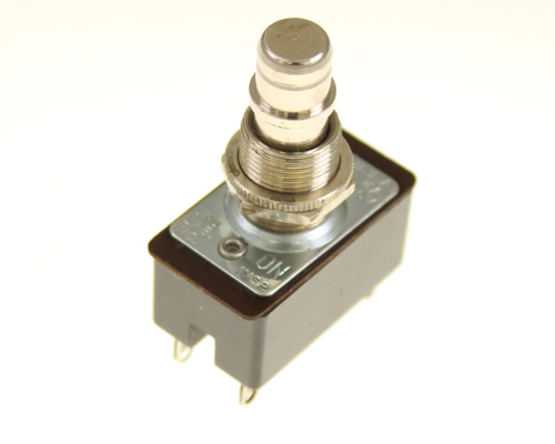 Picture of 81084 ARROW-HART switch Pushbutton Full Size