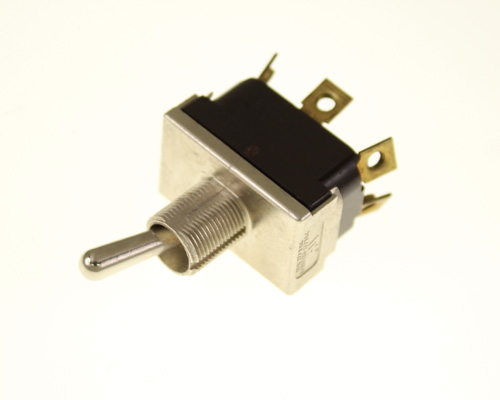 Picture of 0121-0002 MCGILL switch toggle  full size