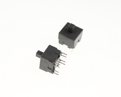 Picture of 15501 MEC Switch switch Pushbutton miniature