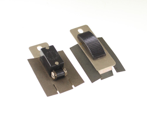 Picture of 81569 A-H switch Slide  Full Size