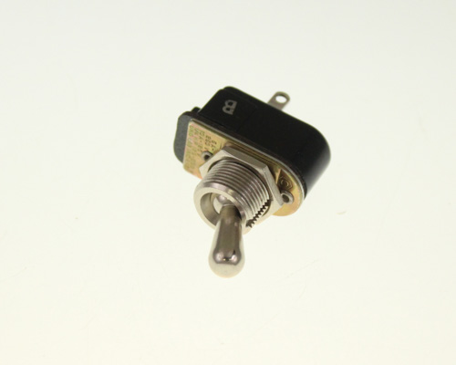Picture of 160HB-63 CARLING SWITCH switch Toggle  Miniature
