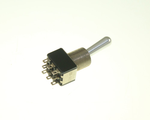 Picture of 15-323 JBT switch toggle  miniature