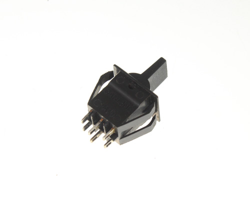 Picture of 61012471-0-0 CARLINGSWITCH switch toggle  miniature