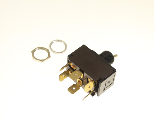 Picture of 0151-1014 MCGILL switch toggle  full size