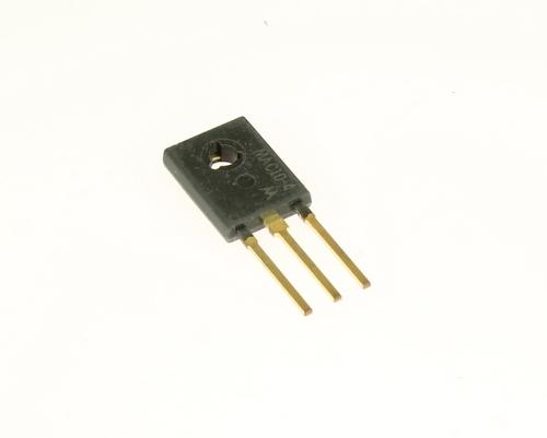 Picture of MAC10-4 MOTOROLA Thyristor