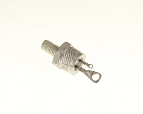 Picture of 2N685 RCA General Purpose