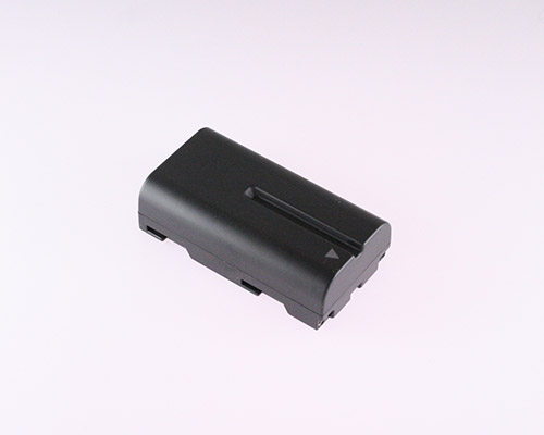 Picture of BP-3007-A1 SEIKO battery 7.2V