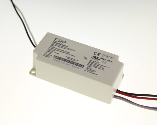 Picture of ESS020W-0500-32 ERP power supply 277V 0.35A 16W