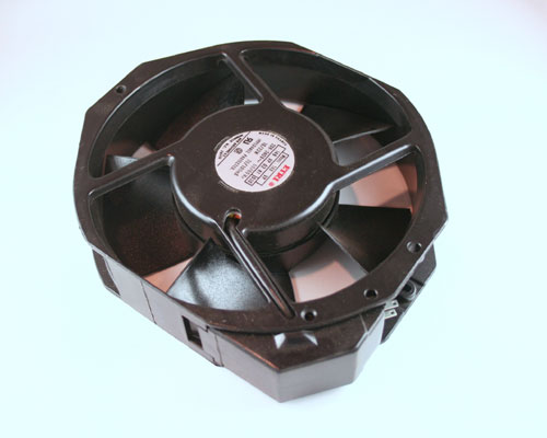 Picture of 148-VP-02-81-030 ETRI 240 VAC fan