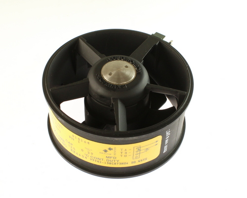 Picture of 010164 ROTRON 150 VAC FAN