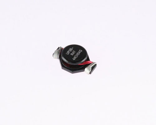 Picture of UP3B-R47-R inductor 0.47000uH SMD by COOPER