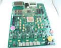 HW-V5-ML550-UNI-G XILINX Development kit
