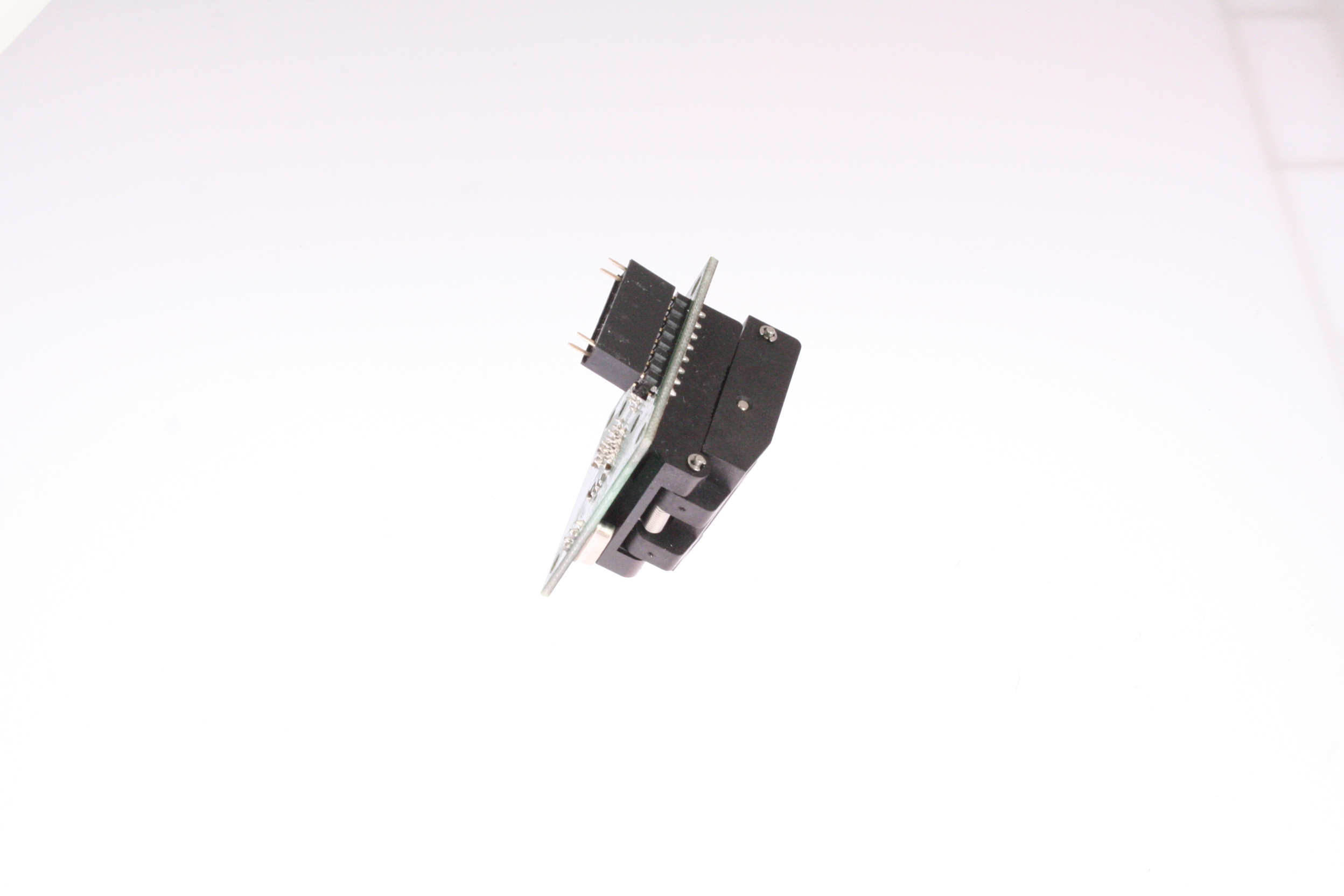 Picture of VPROG-1-S-LQFP FTDI Adapters kit