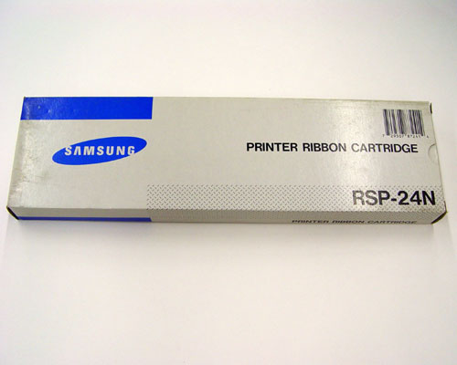 Picture of RSP-24N SAMSUNG PRINTER
