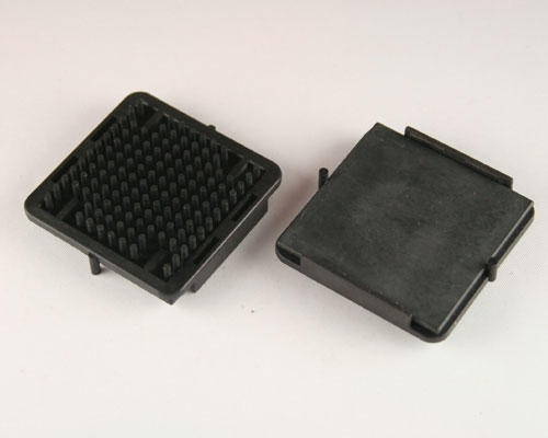 Picture of H-3753-07-9015-05-A EMULATION TECHNOLOGY heat sink