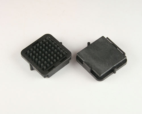Picture of H-2503-01-9031-05-A EMULATION TECHNOLOGY heat sink