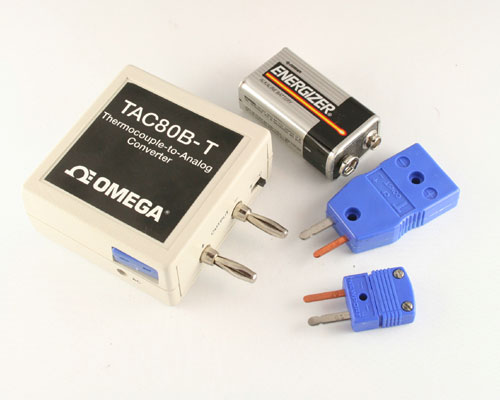 Picture of converter other.