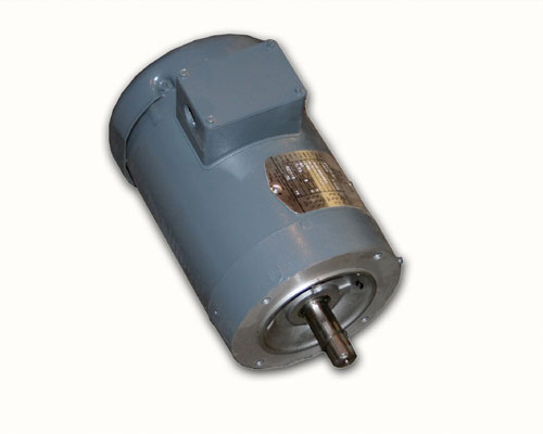 Hutf B Boston Gear Motor 2099000690