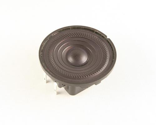 Picture of FE5050 PCS/W DIGISOUND Audio Speakers