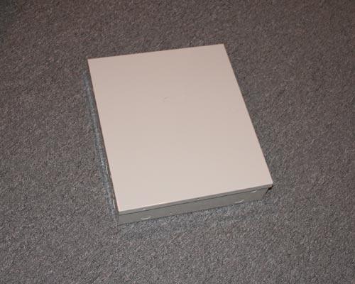 Picture of VISTA-10SE ADEMCO hardware