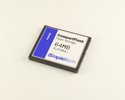 Picture of computer accessories > memory > card kit.