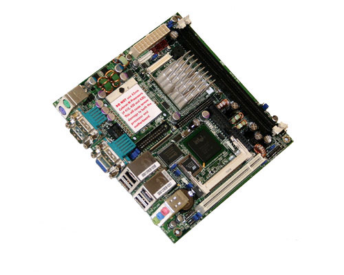 Picture of computer accessories motherboard other.
