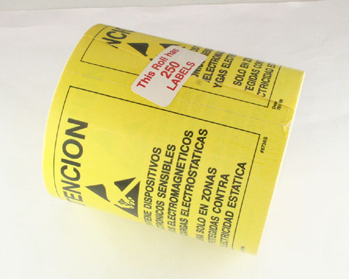 Picture of 06726 DESCO Chemicals and Adhesives