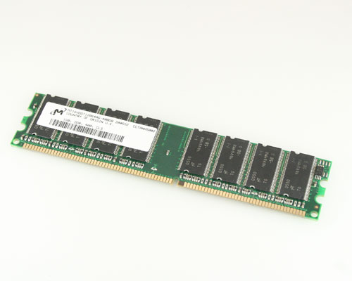 Picture of computer accessories memory other.