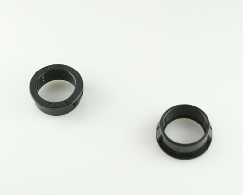 Picture of 2163 HEYCO hardware