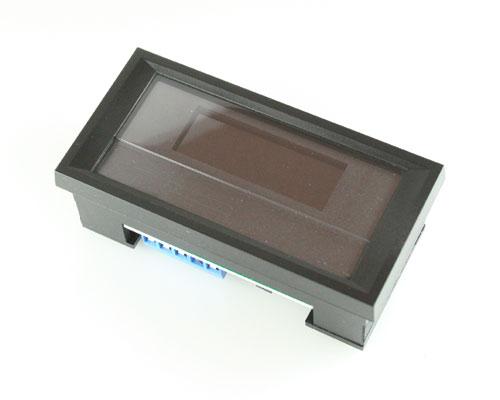 Picture of 2053-3481-04 MODUTEC meter