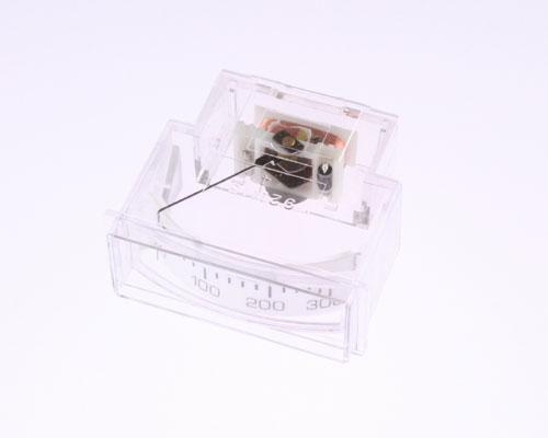 Picture of ME-AVV-300-U JEWELL / MODUTEC meter