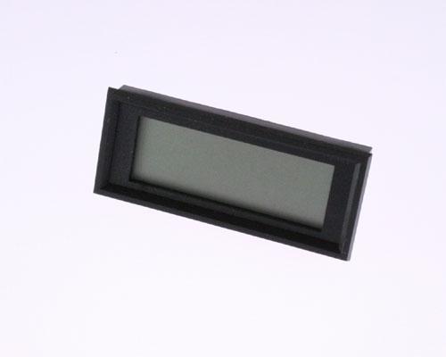 Picture of BL-130102-U MODUTEC meter