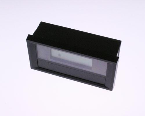 Picture of 2113-3719-00 MODUTEC meter