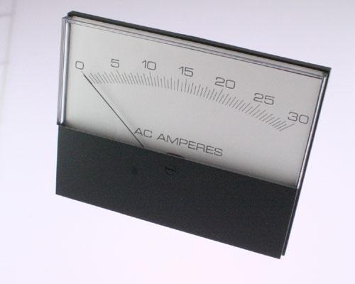 Picture of 4S-AAA-030-U-06 MODUTEC meter