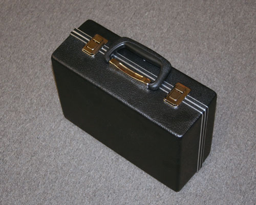 Picture of 00217 SIMPSON TOOL