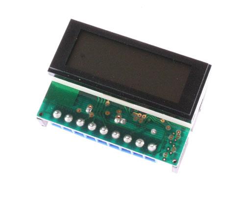Picture of BL-103713-00 MODUTEC meter