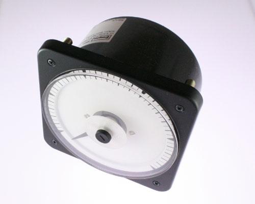 Picture of 077-05RA-HGWZ CROMPTON meter