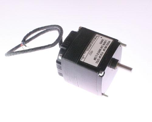 Sp 3751 Hurst Motor 2099001573