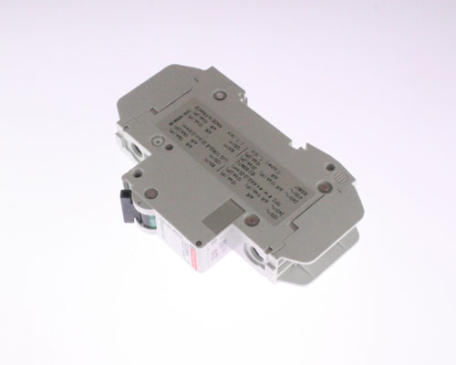 Picture of 60114 SQUARE D CIRCUIT BREAKER