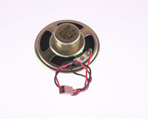 Picture of AG0571 byab Audio Speakers