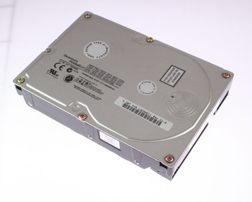 Picture of computer accessories hdd other.