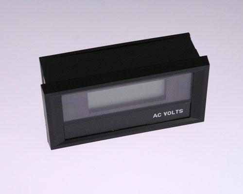 Picture of 2033-3429-04 MODUTEC meter