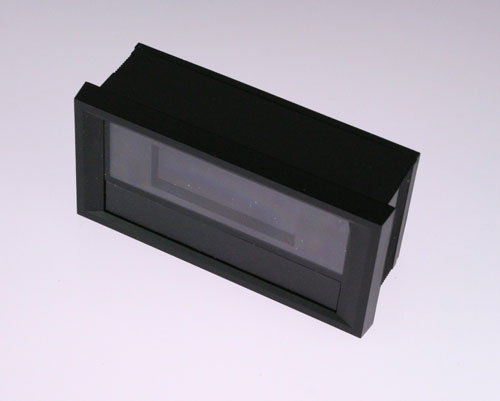 Picture of 2353-1023-10 MODUTEC meter