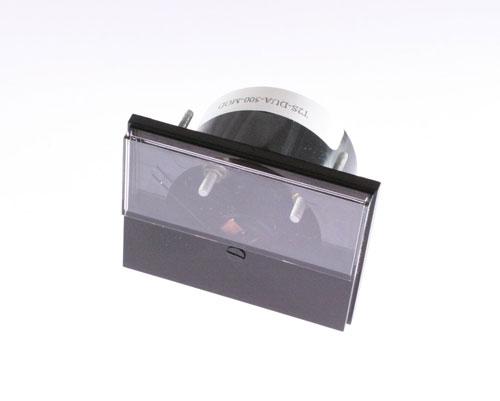 Picture of T2S-DUA-500-MOD MODUTEC meter