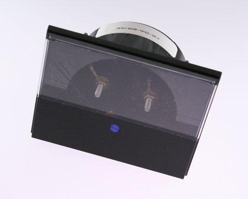 Picture of K3S-DUA-050-MOD1 MODUTEC meter