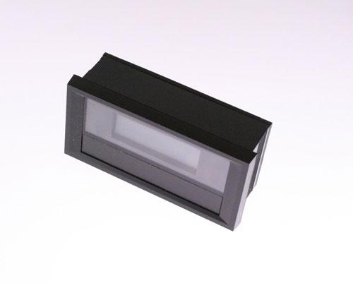 Picture of 2133-3506-05 MODUTEC Meter