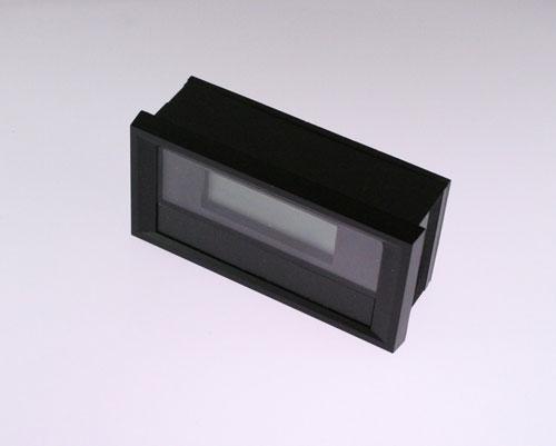 Picture of 2113-3706-00 MODUTEC Meter